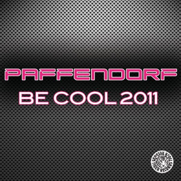 Be Cool (radio edit)