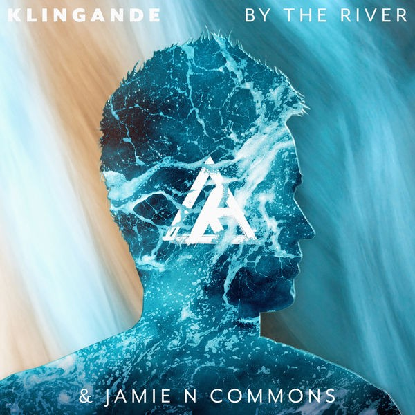 KLINGANDE - BY THE RIVER