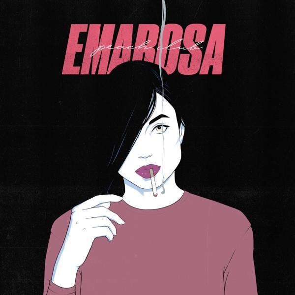 Emarosa - Cautious