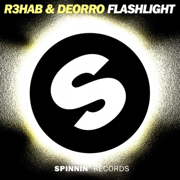 Flashlight - Original Mix